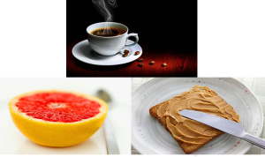 3-day-Diet_Day-1-Breakfast