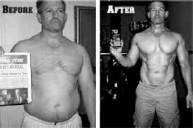 quickesy-way-for-men-to-lose-weight