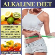 alkaline diet weight loss