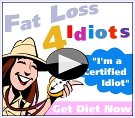 Video outlines 3 ways to work with your body for easy weight loss