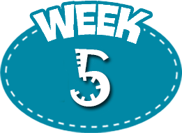 hcr week 5 Hcr 202 week 5 ramifications of participation contracts resource: ch 8 of medical insurance: an integrated claims process approach (6th ed) write a 350- to 700-word paper that discusses how participation contracts represent financial opportunities for prov.